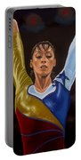 Catalina Ponor Portable Battery Charger