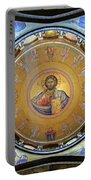 Catholicon No. 2 Portable Battery Charger