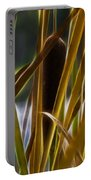 Cattail 2 Portable Battery Charger