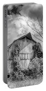 Cattaraugus County Barn 6160b Portable Battery Charger