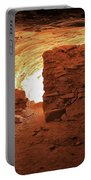 Cave Ruin 2 Portable Battery Charger