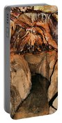 Cavern Path Portable Battery Charger
