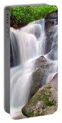 Cedar Rock Creek Falls Portable Battery Charger