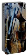 Cellos 6 Portable Battery Charger