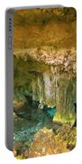 Cenote Two Portable Battery Charger