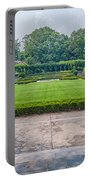 Central Park Serenity V Portable Battery Charger