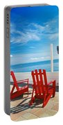Chairs Cape Cod Ma Portable Battery Charger