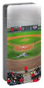 Champion Stadium II Portable Battery Charger by C H Apperson