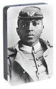 Charles Young (1864-1922) Portable Battery Charger