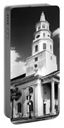 Charleston Layers Charleston Sc Portable Battery Charger