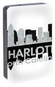 Charlotte Nc 4 Portable Battery Charger