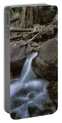 Chasm Falls Portable Battery Charger