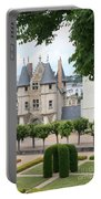 Chateau D'angers - Chatelet View Portable Battery Charger