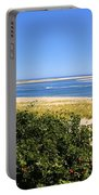 Chatham Beach Portable Battery Charger