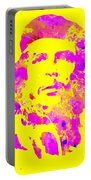 Che Guevara 2a Portable Battery Charger