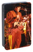 Cheap Trick-93-rick-3 Portable Battery Charger