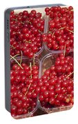 Currants Portable Battery Charger