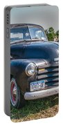 Chevy 1100 Portable Battery Charger