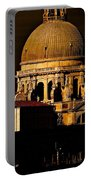 Chiaroscuro Venice Portable Battery Charger