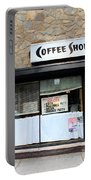 Chicago Storefront 2 Portable Battery Charger