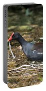 Chicken Duck Portable Battery Charger