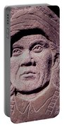 Chief-cochise-2 Portable Battery Charger