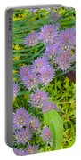 Chives 3 Portable Battery Charger