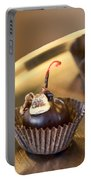 Chocolate Covered Portable Battery Charger