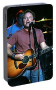 Chris Tomlin 8206 Portable Battery Charger