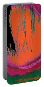 Chromatic No 6 Portable Battery Charger