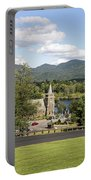 Church On The Lake Portable Battery Charger