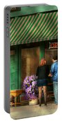 City - Canandaigua Ny - Buyers Delight Portable Battery Charger