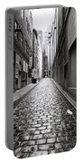 City Lane Melbourne Portable Battery Charger