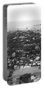 City Of Honolulu Portable Battery Charger