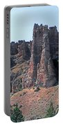 M-a5706-clarno Palisades Portable Battery Charger