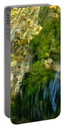 Clearwater Falls Series 11 Portable Battery Charger