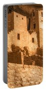 Cliff Palace Townhomes Portable Battery Charger