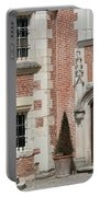 Clos-luce  Amboise  Portable Battery Charger