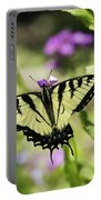 Close To Home Portable Battery Charger
