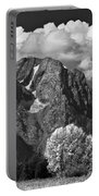 Cloud Bank Portable Battery Charger