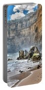 Coast 4 Portable Battery Charger