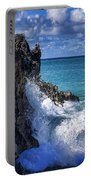 Coast 5 Portable Battery Charger