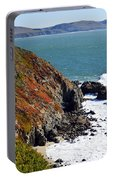 Coast Portable Battery Charger
