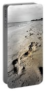Coastal Walks Portable Battery Charger
