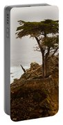 Coastline Cypress Portable Battery Charger