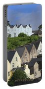 Cobh Town Houses Portable Battery Charger