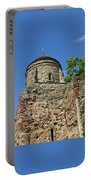 Colchester Castle Portable Battery Charger