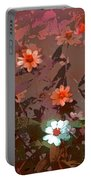 Color 122 Portable Battery Charger