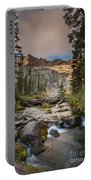Colorado Beauty Portable Battery Charger