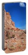 Colorado Escalante Canyon Portable Battery Charger